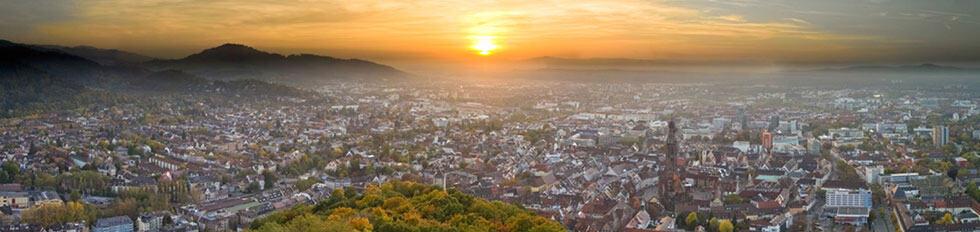 Bauträger Freiburg seidler-immobilien