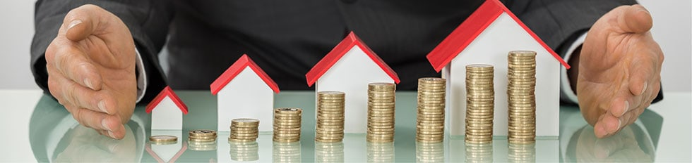 Immobilie verkaufen? Seidler-Immobilien