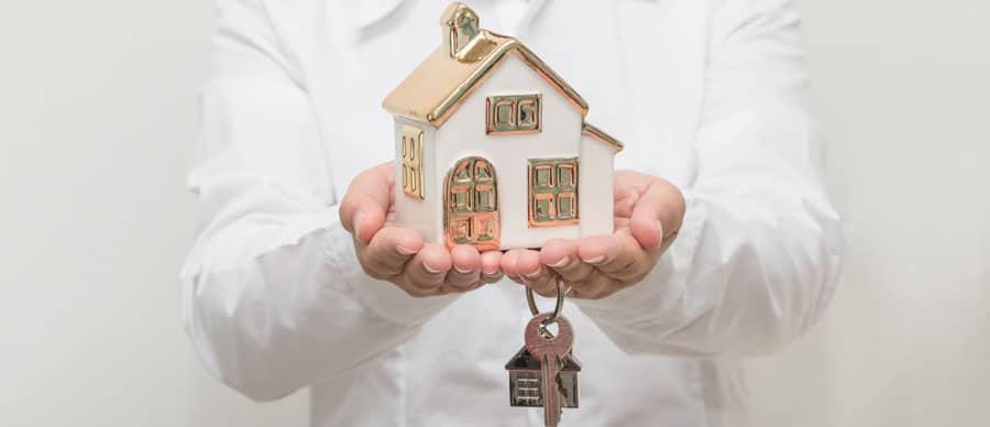 kostenlose-ratgeber-erben-seidler-immobilien