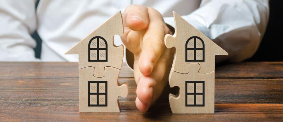 kostenlose ratgeber scheidung - seidler immobilien