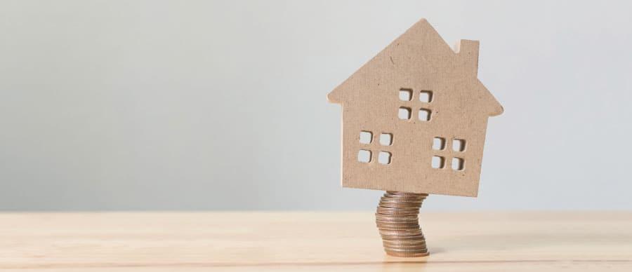 kostenlose ratgeber werteermittlung - seidler immobilien