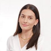 Laura Kury
