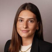Laura Kury - immobilien freiburg