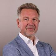 Michael Seidler - immobilien freiburg